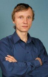 Petr Grygárek